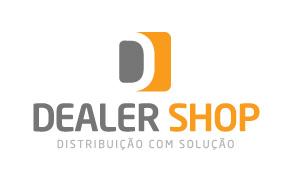 Bem vindo ao Blog DEALER SHOP!