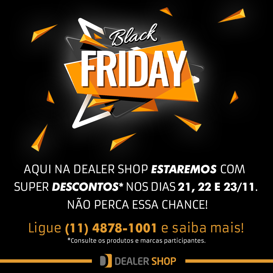18_11_16_post e whats_Black Friday