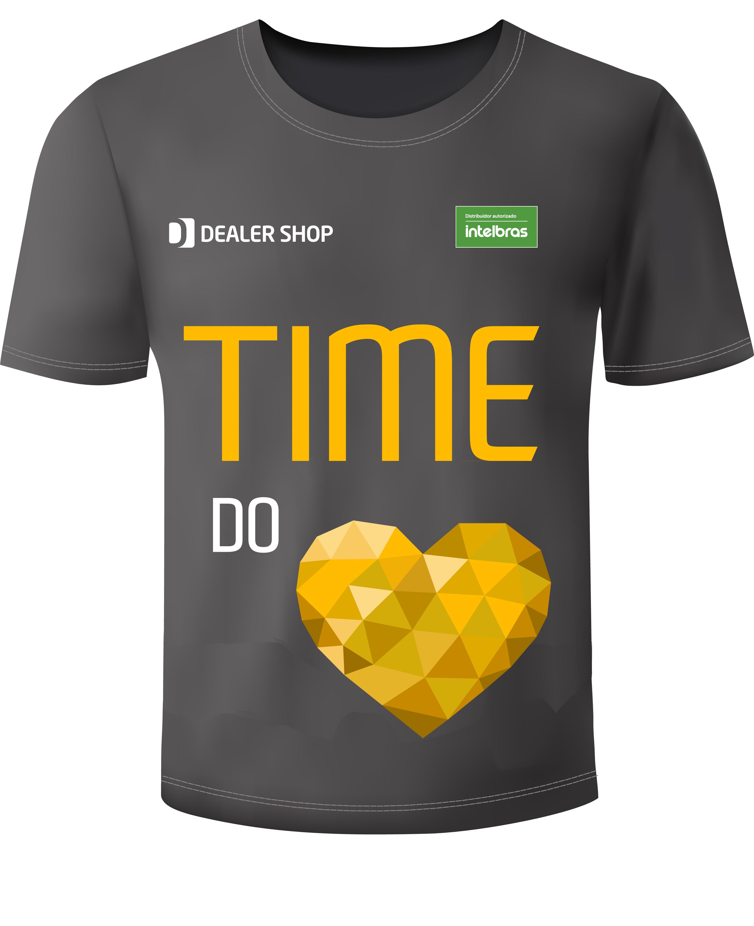 Logo_Time do Coração2