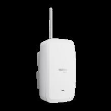 Central de alarme sem fio contra roubo – AMT 8000