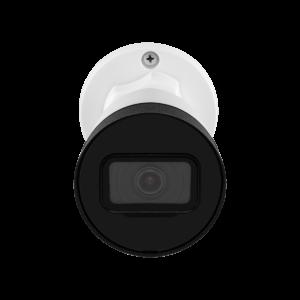 Câmera de segurança IP VIP 3430 B – Intelbras