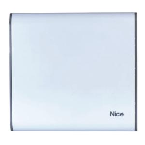 Receptor Multifunção RMF3004 – Nice